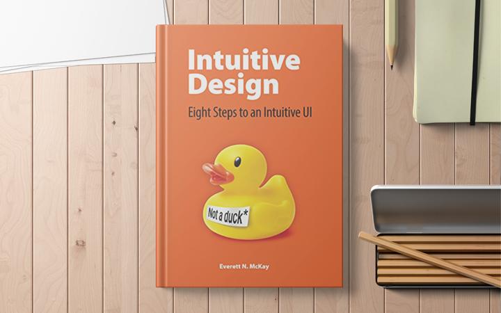 دانلود کتاب طراحی ui