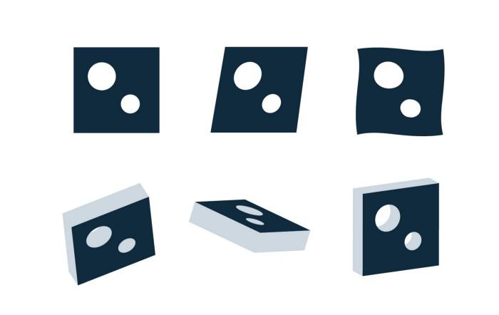 اصول گشتالت در طراحی UI