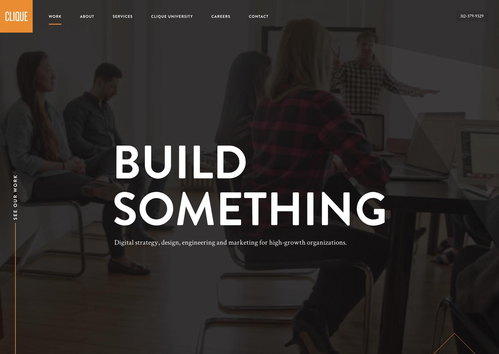 اصول طراحی ui اصول طراحی رابط کاربری