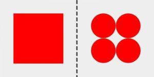 تعادل در طراحی