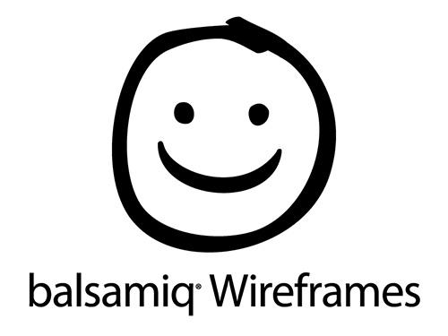 وایرفریم wireframe