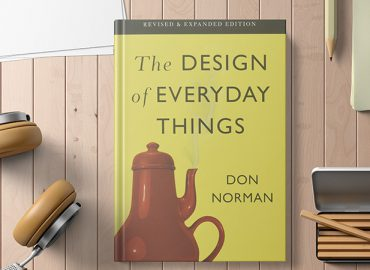 دانلود کتاب Design of everyday things